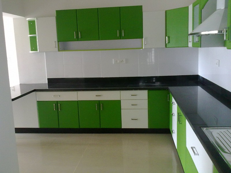 kitchen modular cabinets kitchen cabinet 2 ab s decor 21842