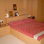 Cots & Bedroom sets